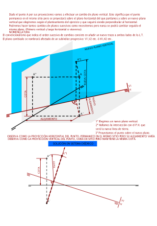 Jadeshay Regla de /ángulo Recto combinaci/ón de Regla de medici/ón de /ángulo de 300 mm Herramienta de medici/ón del Ingeniero de Regla de /ángulo Recto Cuadrado Amarillo